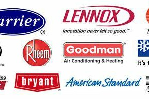 Photo #2: A/C SERVICES-$50! LOW FREON RATES!