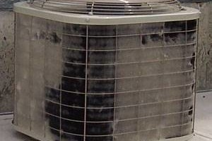 Photo #1: A/C SERVICES-$50! LOW FREON RATES!
