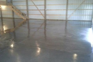 Photo #6: TEAGUES CONCRETE - SIDEWALKS, DRIVEWAYS, PATIOS, SLABS ETC...