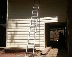 Photo #5: Mcgee's Home Improvements
