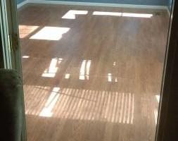 Photo #3: Mcgee's Home Improvements