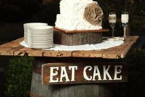 Photo #23: Vintage/Rustic/Shabby Chic Rentals, Photo Shoots and Venue-Book Now!