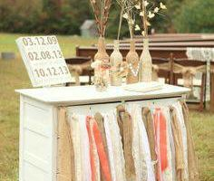 Photo #16: Vintage/Rustic/Shabby Chic Rentals, Photo Shoots and Venue-Book Now!