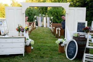Photo #11: Vintage/Rustic/Shabby Chic Rentals, Photo Shoots and Venue-Book Now!