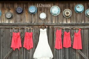Photo #10: Vintage/Rustic/Shabby Chic Rentals, Photo Shoots and Venue-Book Now!