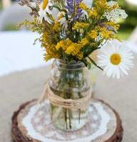 Photo #9: Vintage/Rustic/Shabby Chic Rentals, Photo Shoots and Venue-Book Now!