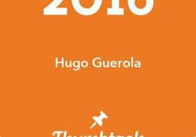 Photo #2: Spanish Tutoring - education, training, coaching, and management