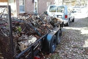Photo #12: SmallHauls - Junk / Debris / Small Moves