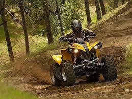 Photo #3: Automotive, ATV and Small Engine Repair