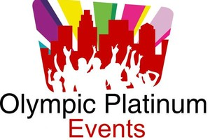 Photo #6: Want the most for less in a dj? Contact Olympic Platinum Events!