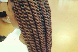 Photo #14: Braids $100/sewins $75 Appointments available