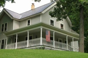 Photo #2: Southern Stars Contracting - Shingle/Metal Roofing