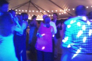 Photo #6: DJ Jimmy Spin! 5 Star Rating! Spotlight DJ Entertainment