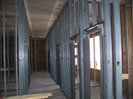 Photo #6: Restoration & New Building/Building Carpentry