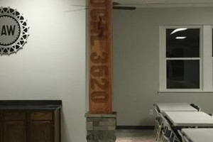 Photo #10: CARPENTRY, PLUMBING, PAINTING