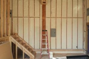 Photo #8: Save 35%-45% on Energy Cost! Inter Coastal Foam, LLC