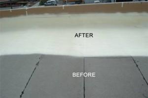 Photo #5: Save 35%-45% on Energy Cost! Inter Coastal Foam, LLC