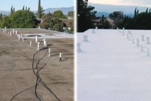 Photo #4: Save 35%-45% on Energy Cost! Inter Coastal Foam, LLC