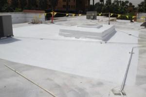 Photo #3: Save 35%-45% on Energy Cost! Inter Coastal Foam, LLC