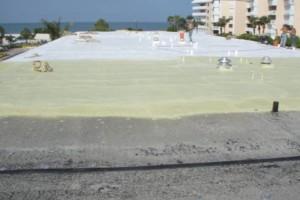 Photo #2: Save 35%-45% on Energy Cost! Inter Coastal Foam, LLC