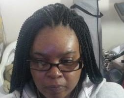 Photo #18: $100 braids specials by Cecile