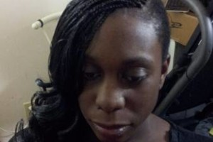 Photo #4: $100 braids specials by Cecile