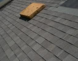 Photo #3: Bruno's roofing and construction