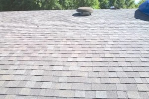 Photo #1: Bruno's roofing and construction