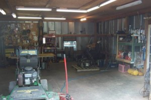 Photo #5: Engine Repair - leaf bower, weed eater, edger