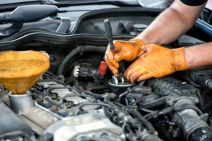 Photo #7: EXCEPTIONAL, AFFORDABLE MECHANIC WORK!