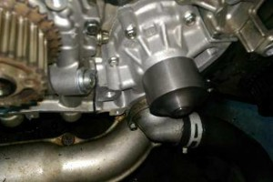 Photo #6: EXCEPTIONAL, AFFORDABLE MECHANIC WORK!