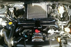 Photo #4: EXCEPTIONAL, AFFORDABLE MECHANIC WORK!