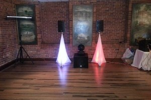 Photo #10: DJ Services - $300 for 3 hours. Hip-Hop, Pop, Country, Top 40's