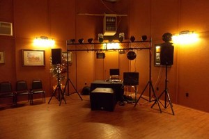 Photo #7: DJ Services - $300 for 3 hours. Hip-Hop, Pop, Country, Top 40's