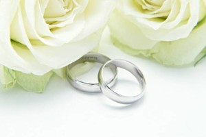 Photo #1: Wedding Officiant Services. Low pricing!