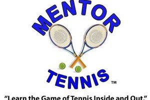 Photo #1: TENNIS INSTRUCTION - Beginner-Advanced and Nationally Cert.