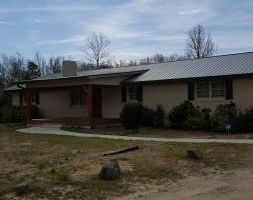 Photo #2: Roof Repair and Replacement - 16 years in business