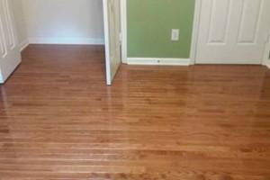 Photo #10: Floors 'N More. LAMINATE, HARDWOOD, TILE FLOORS...