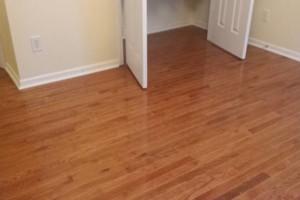Photo #8: Floors 'N More. LAMINATE, HARDWOOD, TILE FLOORS...