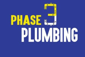 Photo #1: LICENSED PLUMBING COMPANY (GREAT WEEKEND RATES)