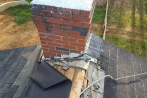 Photo #23: Grace Roofing and Construction