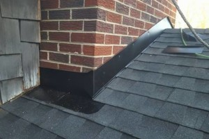 Photo #9: Grace Roofing and Construction
