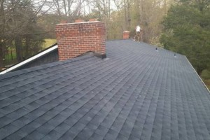 Photo #7: Grace Roofing and Construction
