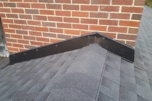 Photo #6: Grace Roofing and Construction