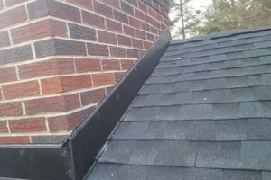 Photo #4: Grace Roofing and Construction
