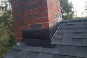 Photo #1: Grace Roofing and Construction
