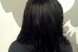 Photo #7: Specials for box braids and crochets $70