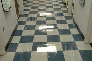 Photo #3: Expert Cleaning (Licensed & Insured)
