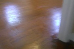 Photo #8: Interior and Exterior Home Repairs by Carpenter