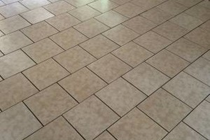 Photo #9: CERAMIC TILE PROFESSIONAL. READY & CAPABLE OF HELPING YOU!